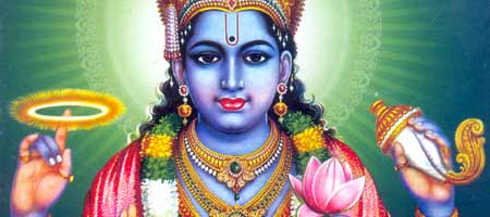 Temple Yatra Tour Reminder