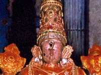 Sri Varadharaja Perumal