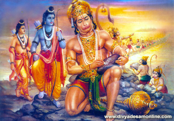 http://www.divyadesam.com/photo-feature/hanumath-jayanthi/hanuman-writing-sri-rama-nama.jpg