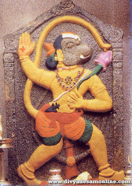 http://www.divyadesam.com/photo-feature/hanumath-jayanthi/nallatoor-anjaneyar.jpg