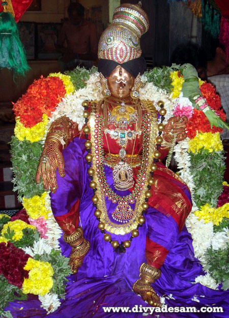 Image result for ANdAL srivilliputur