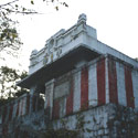 Sri Bhargava Narasimhar Temple