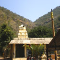 Sri Bhavana Narasimhar Temple