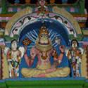 Sri Chathravata Narasimhar Temple