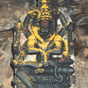 Sri Jwala Narasimhar Temple
