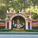 Sri Karancha Narasimhar Temple