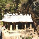 Sri Kroda Narasimhar Temple