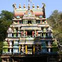 Sri Ugra Narasimhar Temple