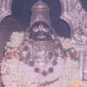 Sri Ugra Narasimhar - Swayambhu